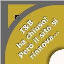 Icona ribbon