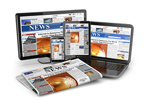 Ideas & Business – Editoria online