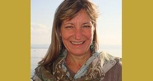 Dott.ssa Elisa Moro