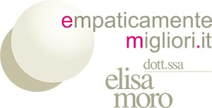 Logo EmpaticamenteMigliori.it