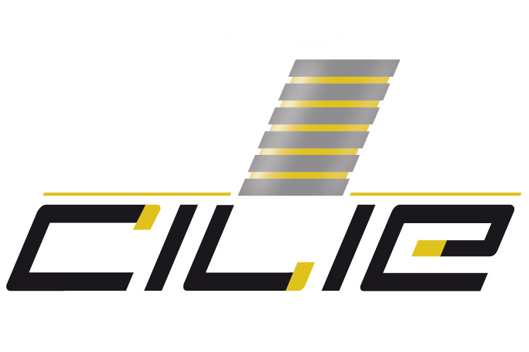 I&B – Logo CILIE