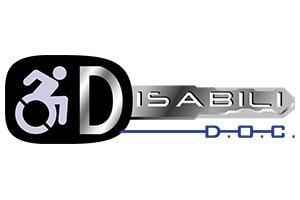 I&B – Logo DisabiliDOC