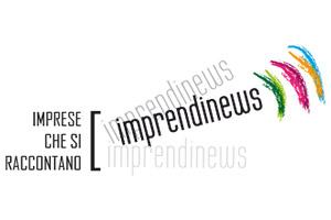 I&B – Logo ImprendiNews