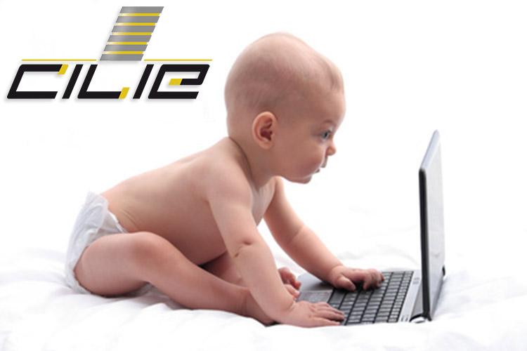 """I&B – Immagine promozionale """"Cos'è CILIE"""""""