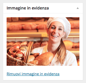 Ideas & Business – Tutorial, screenshot box Immagine in evidenza